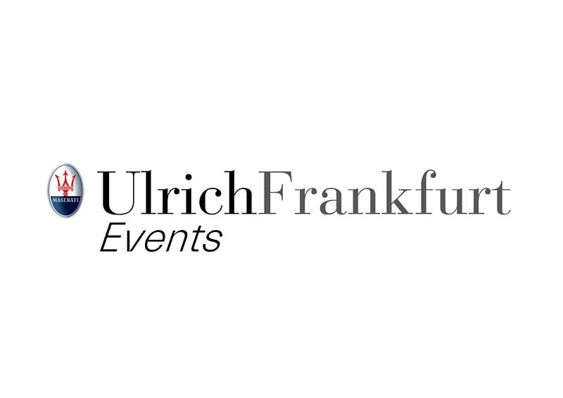 UlrichFrankfurt Events - Weingut Dreissigacker